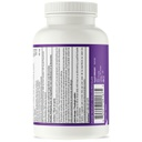Advanced B Complex - 602 mg - 90 veggie capsules