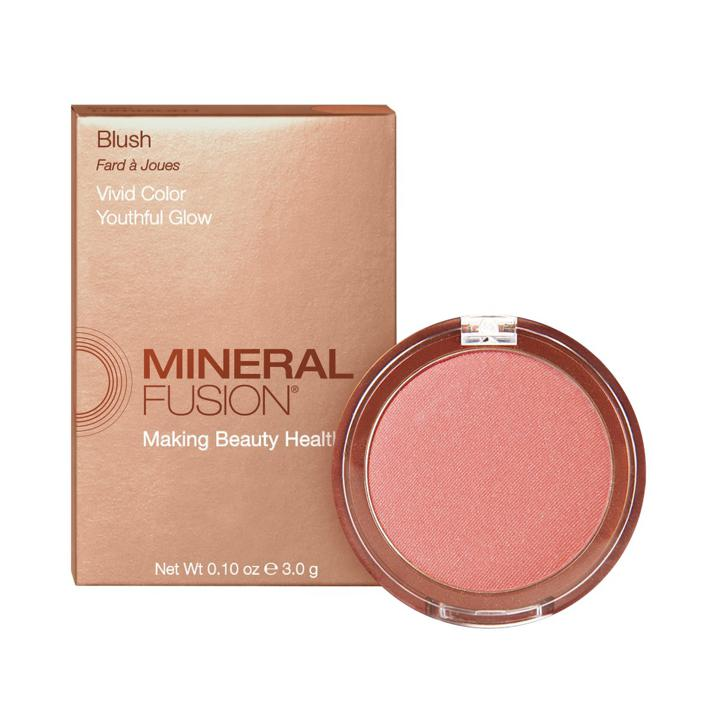 Blush - Flashy - 3 g