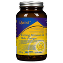 Beautiful Skin Evening Primrose Oil - 500 mg - 180 capsules