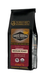 [11023925] Coffee - Medium Roast - 454 g