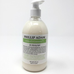 [10744600] Conditioner+ For Thirsty Hair - 355 ml