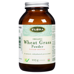 [10006306] Wheat Grass - 225 g