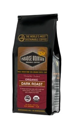 [11024446] Coffee - Dark Roast - 454 g