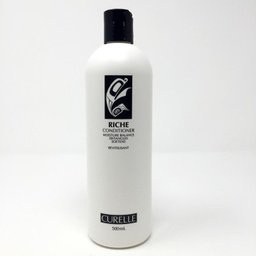 [10016310] Riche Conditioner - 500 ml